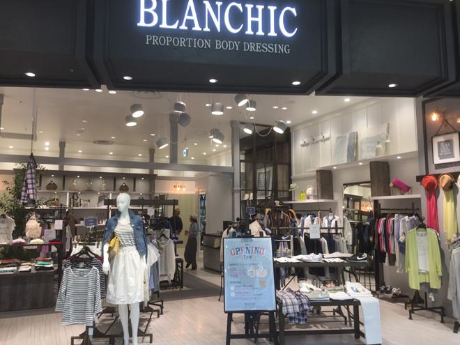 blanchic01